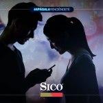 Sico revela su inspiración para la campaña #ApágalayEnciéndete - Sico-Hora-del-Planeta-2