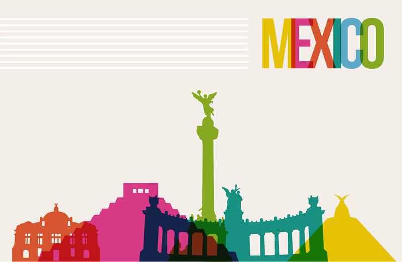 Vacaciones de Semana Santa: las apps que te ayudarán a disfrutarlas - Vacaciones-Semana-Santa-Mexico