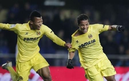 Europa League: Villarreal vs Sevilla, partido de ida