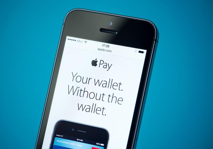 90% de usuarios con iPhone 6 nunca ha pagado con Apple Pay - apple-pay-13