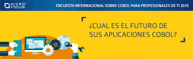 El lenguaje COBOL crece en demanda pero los universitarios no lo conocen - encuesta-cobol-800x247