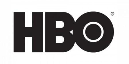 HBO está molesto con Twitter por el uso de Periscope durante el estreno de Game of Thrones