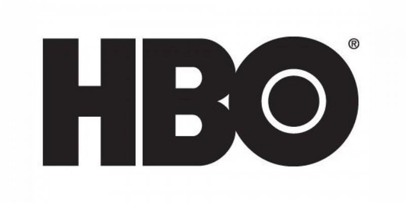 HBO en pláticas con Apple y Google para lanzar su servicio de Video en Demanda - hbo