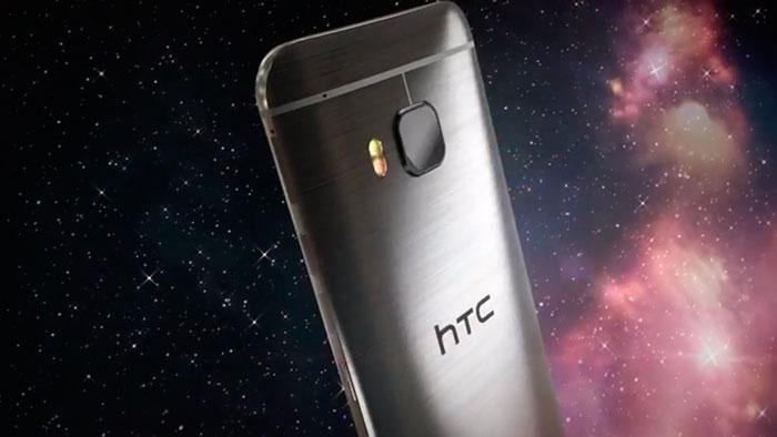 Este es el nuevo HTC One M9 - htc-one-m9-camara