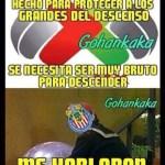 Resumen de la Jornada 9 del Clausura 2015 en la Liga MX - memes-de-la-jornada-9-clausura-2015-liga-mx-2
