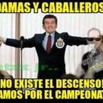 Resumen de la Jornada 11 del Clausura 2015 en la Liga MX - memes-jornada-11-Clausura-2015-1