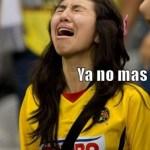 Resumen de la Jornada 11 del Clausura 2015 en la Liga MX - memes-jornada-11-Clausura-2015-4