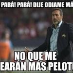 Resumen de la Jornada 11 del Clausura 2015 en la Liga MX - memes-jornada-11-Clausura-2015-6