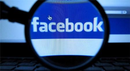 Ingenieros de Facebook podrían entrar a tu perfil sin saber tu contraseña