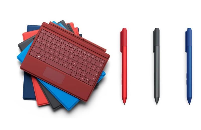 Microsoft presenta la nueva Surface 3 - surface-3-cover-800x518