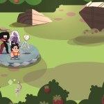 Ataque al Prisma, el nuevo juego de Cartoon Network - Ataque-al-Prisma-CARTOON-NETWORK-2