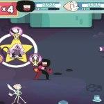 Ataque al Prisma, el nuevo juego de Cartoon Network - Ataque-al-Prisma-CARTOON-NETWORK-4