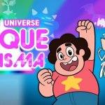 Ataque al Prisma, el nuevo juego de Cartoon Network - Ataque-al-Prisma-Juego-Cartoon-Network-Steven-Universe
