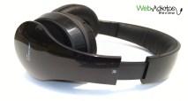 Audífonos con micrófono Audition Dual de Ackteck - Audifonos-con-microfono-acteck-review-Webadictos