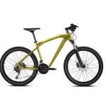 BMW Cruise M-Bike Limited Edition: la bicicleta para fans de BMW M - BMW-Cruise-M-Bike-Limited-Edition-2