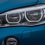 Los nuevos BMW X5 M y BMW X6 M llegan a México - BMW-X5-M-BMW-X691