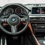 Los nuevos BMW X5 M y BMW X6 M llegan a México - BMW-X5-M-y-BMW-X6-Mexico1