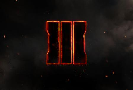 Call of Duty Black Ops 3 es revelado como el CoD del 2015