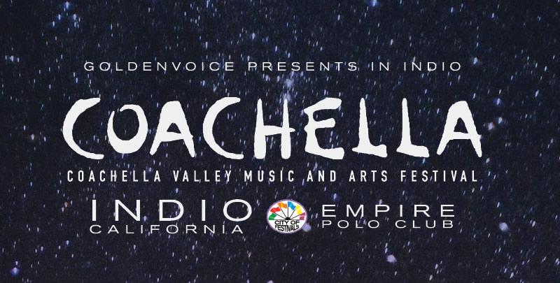 Sigue el Coachella 2015 en vivo por YouTube ¡Imperdible! - Coachella-2015-en-vivo