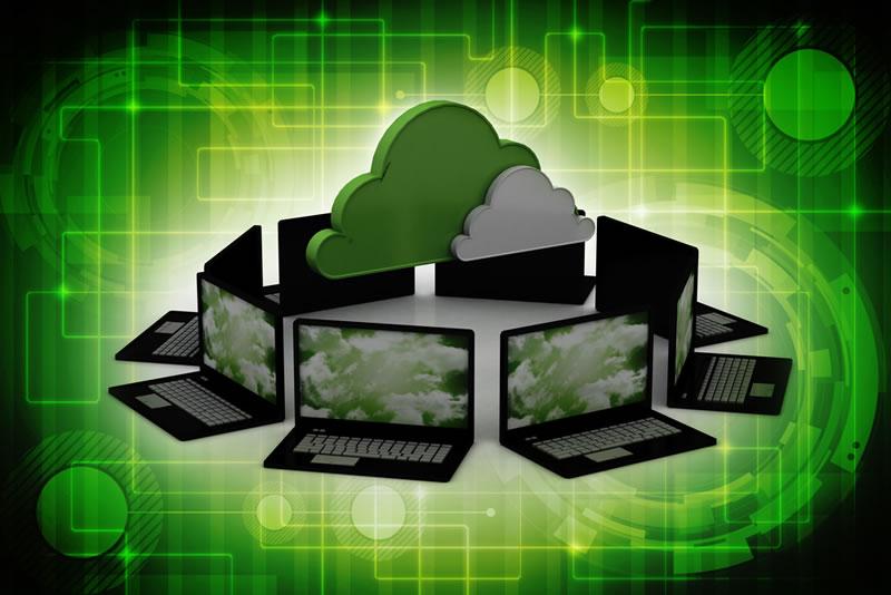 Lanzan nuevos cursos de Seguridad Informática en la Academia ESET - Cursos-seguridad-informatica-Academia-ESET