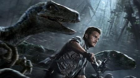 Jurassic World presenta un nuevo tráiler y explica su trama