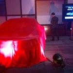 KIA Motors llega a México con los precios de mantenimiento más bajos - KIA-Motors-mexico-41