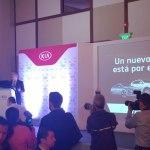 KIA Motors llega a México con los precios de mantenimiento más bajos - KIA-Motors-mexico-44