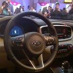 KIA Motors llega a México con los precios de mantenimiento más bajos - KIA-Motors-mexico-autos-FORTE-1