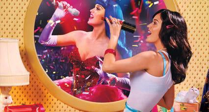 Conoce los estrenos de Netflix en abril de 2015 - Katy-Perry-Part-of-Me-Netflix