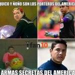 Resumen de la Jornada 12 del Clausura 2015 en la Liga MX - Memes-Jornada-12-Clausura-2015-3