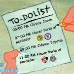 Resumen de la Jornada 12 del Clausura 2015 en la Liga MX - Memes-Jornada-12-Clausura-2015-4