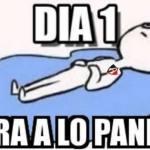 Resumen de la Jornada 12 del Clausura 2015 en la Liga MX - Memes-Jornada-12-Clausura-2015-6