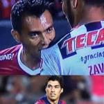 Resumen de la Jornada 12 del Clausura 2015 en la Liga MX - Memes-Jornada-12-Clausura-2015-9