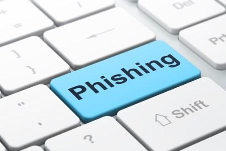 Google lanza extensión de Chrome para protegerte del phishing