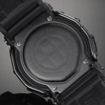G-Shock y HUF crean un reloj para amantes del skate - Reloj-G-Shock-GD-400HUF-16