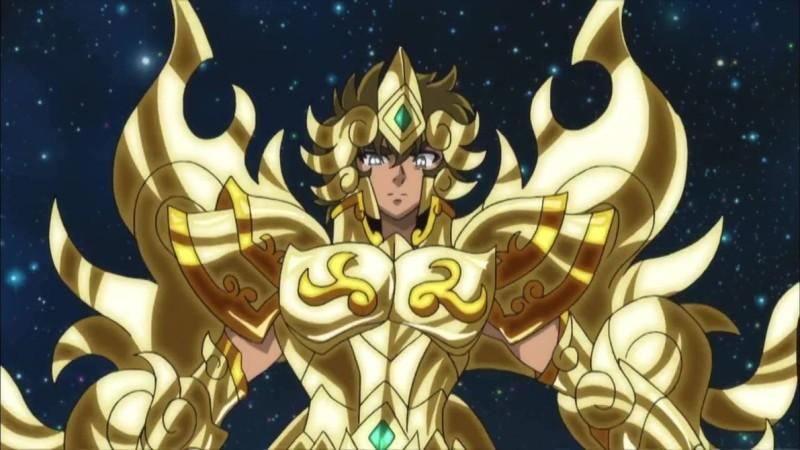 Primer episodio de Saint Seiya Soul of Gold podrá verse gratis por internet - Soul-of-Gold-800x450