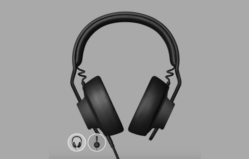 Construye tus propios audífonos modulares por menos de $250 dólares - aiaiai-tm2-800x513