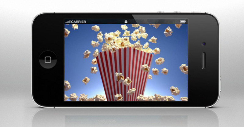 Popcorn Time ya se puede instalar en iPhone y iPad - popcorn-time-ios-iphone-ipad-800x419