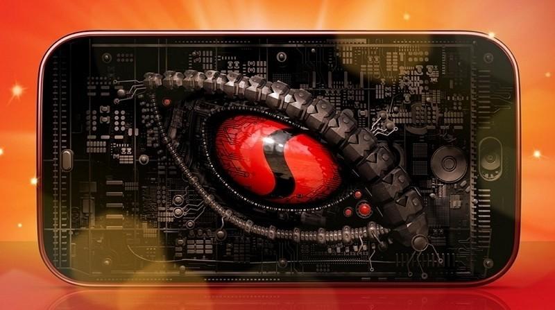 Diversas pruebas señalan que el Snapdragon 810 de Qualcomm se sobrecalienta - snapdragon-810-throttling-800x447