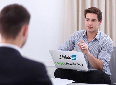 Tendencias de reclutamiento en México para 2015 según LinkedIn