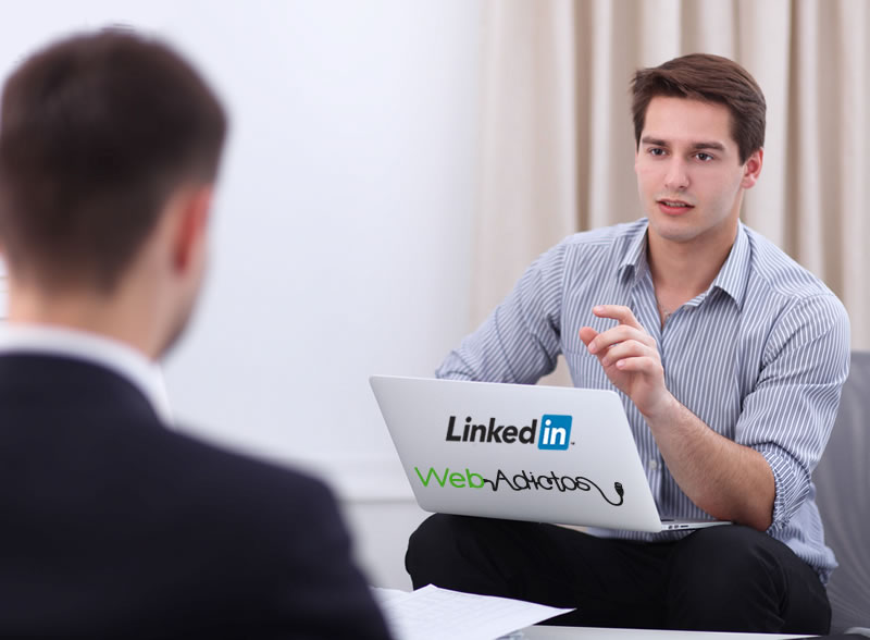 Tendencias de reclutamiento en México para 2015 según LinkedIn - tendencias-reclutamiento-de-personal-mexico-LinkedIn