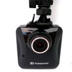 DrivePro 100, una cámara para autos a precio accesible de Transcend - Car-Video-Recorder-DrivePro-100-Transcend-20