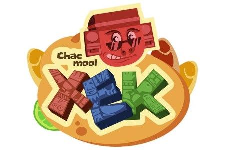 Chacmool Xec, el juego que busca promover la cultura maya