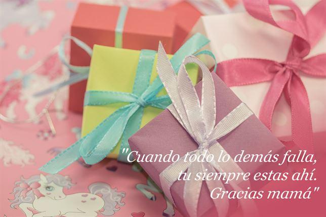 Frases del día de la madre para inspirarte este 10 de Mayo ¡Imperdibles! - Imagenes-con-Frases-del-dia-de-la-madre-7