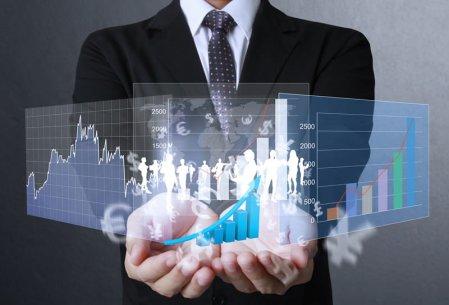 Ingeniería Financiera: La nueva disciplina surgida ante los riesgos de instituciones bancarias y económicas