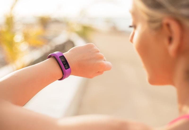 Relojes inteligentes, lo más buscado en internet para regalar a mamá - Relojes-Inteligentes-para-dia-de-la-madre