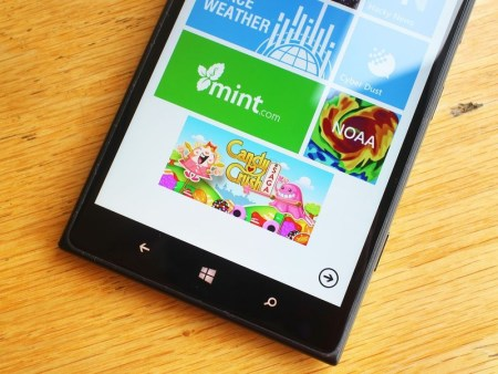 Candy Crush vendrá instalado por defecto en Windows 10