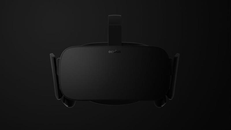 Oculus Rift anuncia fecha de salida: primer trimestre del 2016 - oculus-rift-800x450