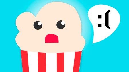 Corte en Israel obliga a ISPs a bloquear acceso a Popcorn Time