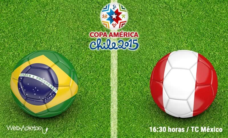Image Result For Brasil Vs Peru Vivo Gratis